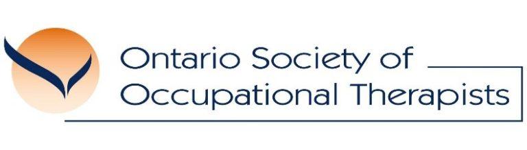 OSOT logo