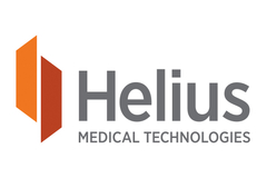 Helius Medical Technologies (Canada) Joins Forces With BrainFx To Create Educational Awareness On Innovative Treatment And Assessments In Brain Health