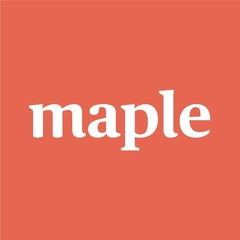 BrainFx and Maple Announce Partnership To Expand Canadians' Access To Cognitive Functional Assessments For Neurofunctional Health