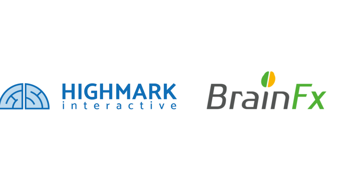 """Highmark Interactive Announces Collaboration with Mayo Clinic to Assess Impact of """"Long COVID"""" on Cognitive Function"""