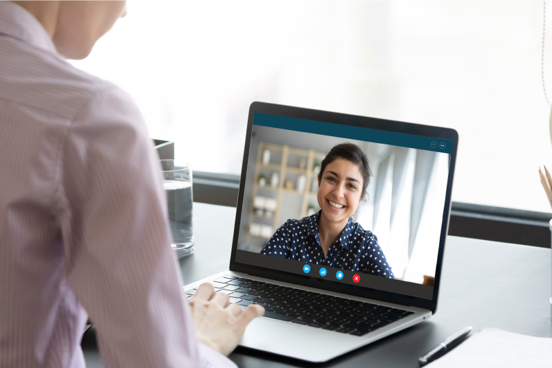 Think Research Expands Telemedicine Software to Offer Remote Cognitive Assessment Tool for Virtual Mental Health Care